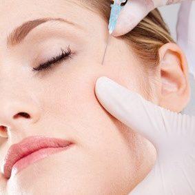 botox-azzalur-toksyna-botulinowa-pawel-antonczak-beauty-fit