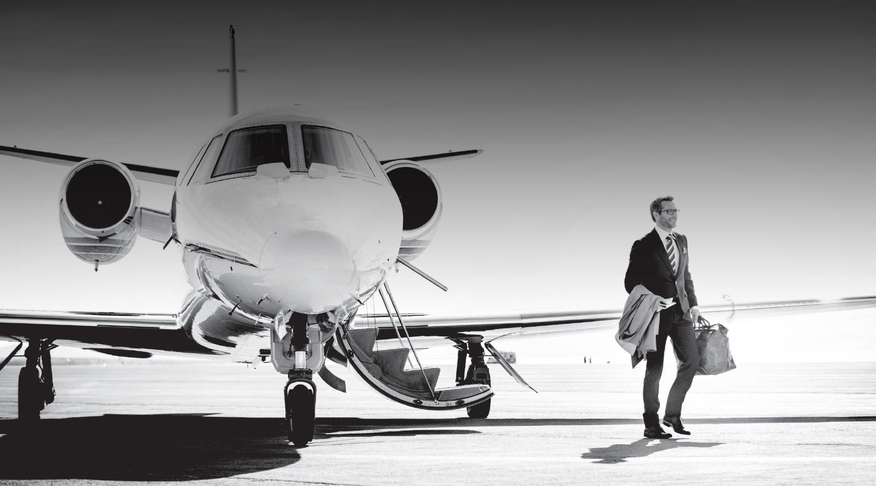 Businessmen Pack